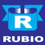 Estudio Rubio