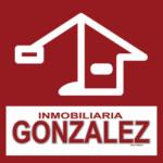 Inmobiliaria González