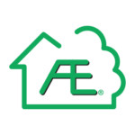 Inmobiliaria Andrea Espinoza