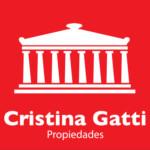 Cristina Gatti Propiedades