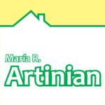 María R. Artinian Propiedades