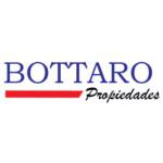 Bottaro Propiedades