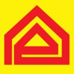 Fuentes Servicio Inmobiliario Integral