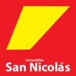 San Nicolás Inmuebles