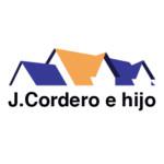 J. Cordero e Hijo