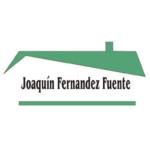 Fernandez Fuente Propiedades