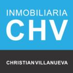 Inmobiliaria CHV