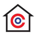 Centro Obligado Inmobiliaria