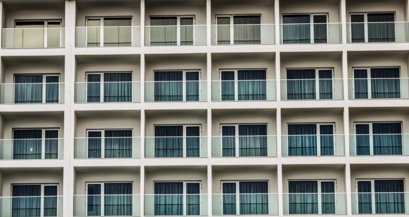 Los alquileres en la zona sur de la ciudad son los que generan más rentabilidad para los propietarios