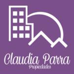Claudia Parra Propiedades Parra