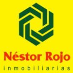 Néstor Rojo