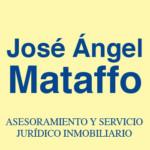 José Ángel Mataffo