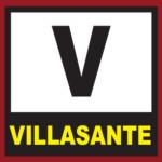 Inmobiliaria Villasante
