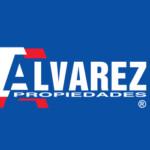 Alvarez Propiedades