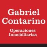 Gabriel Contarino