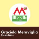 Graciela Meraviglia