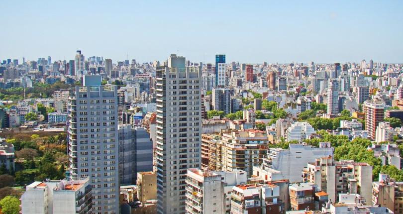 Se desaceleran las subas en los precios de las propiedades, con un leve repunte de la demanda