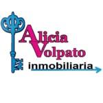 Alicia Volpato Inmobiliaria