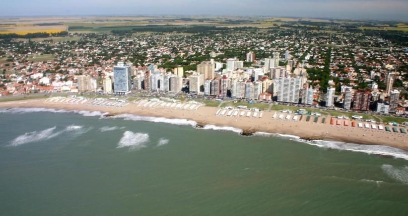 TEMPORADA: Alta demanda de alquileres en la Costa Atlántica