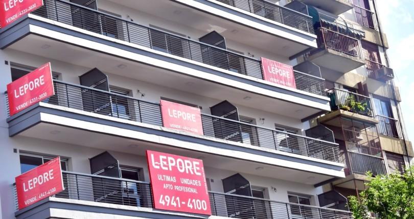 Mercado inmobiliario: qué es el Boleto Electrónico y cómo podrá usarse