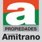 Amitrano Propiedades