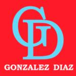 González Díaz Propiedades