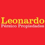 Leonardo Pérsico Propiedades